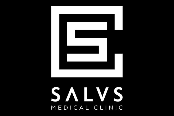 Injerto capilar en Jaén | Salus Medical Clinic